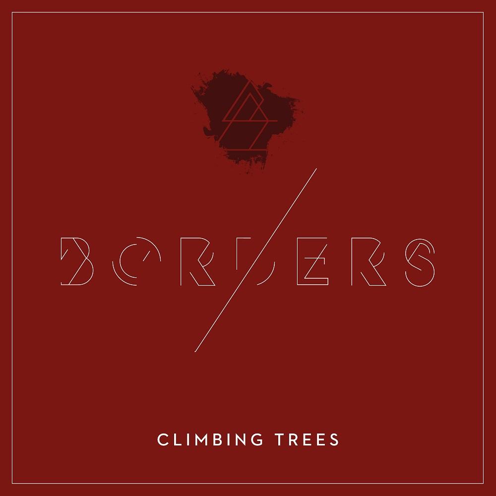 Climbing Trees - Borders